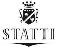 statti logo