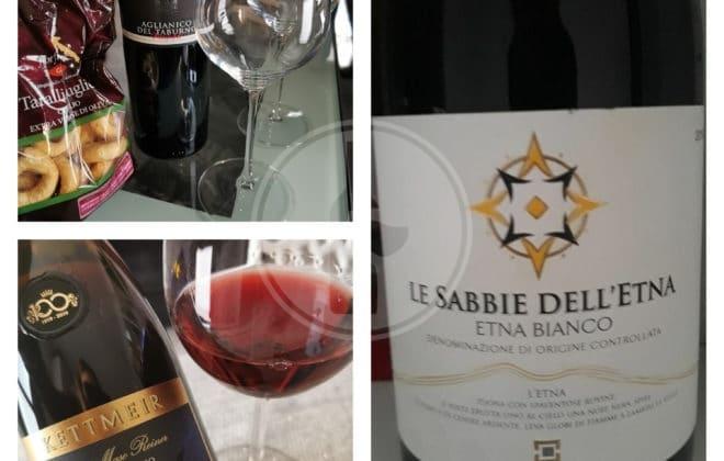 collage vini