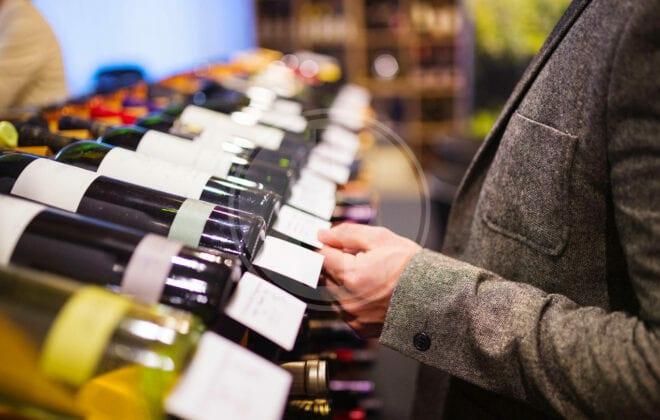 come riconoscere il vino giusto 1