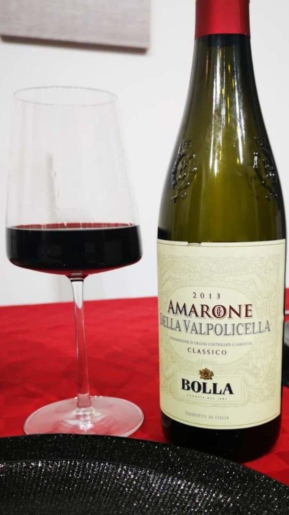 Bolla - Amarone della Valpolicella 2013